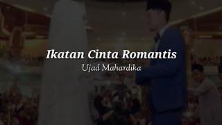 Puisi cinta - Ikatan Cinta Romantis | Musikalisasi puisi cinta romantis