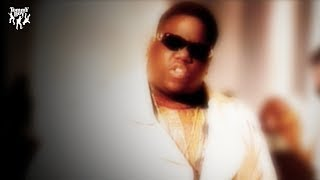 Total - Can't You See (feat. Notorious B.I.G.) [Music Video]