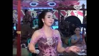 download lagu Podang Kuning -  Devi - Campursari  Sekarmayank gratis