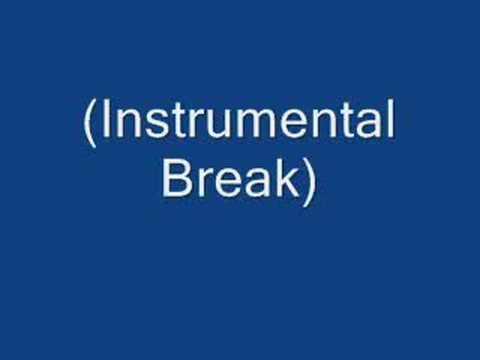 Alter Bridge- Blackbird/ w lyrics