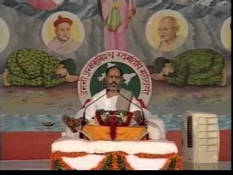 Koi Piyo Re Pyala Ram Ras Ka Ramesh Bhai Ojha Bhajan video