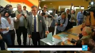 Austria: new election day set for October 2