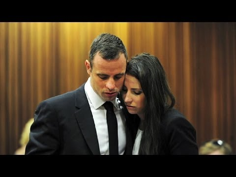 Pistorius Trial: Oscar's psychiatric evaluation won't be typical