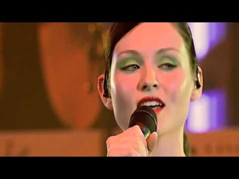 Sophie Ellis-bextor - A Pessimist Is Never Disappointed