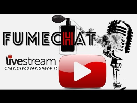 FumeChat Ep. 02: Fragrance / Cologne / Perfume Flankers