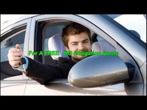 cheap auto insurance in austin tx