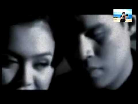 Safe Band - Aku Tak Bisa ( Official Video )