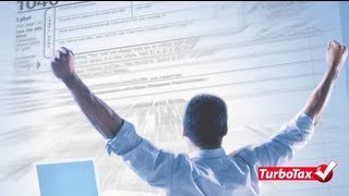 When to Use Tax Form 1040EZ - TurboTax Tax Tip Video
