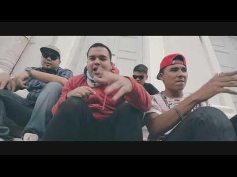 Haria Penang Haria - Nawi feat. Al-Z (NtahSape2Ntah) & Muariffah
