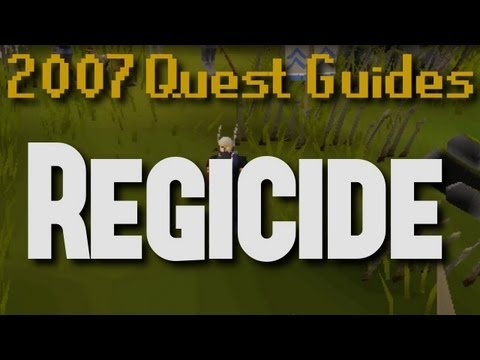 Is it cheating to use a guide for a runescape quest?