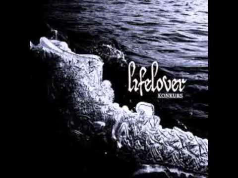 Lifelover - Alltid - Aldrig