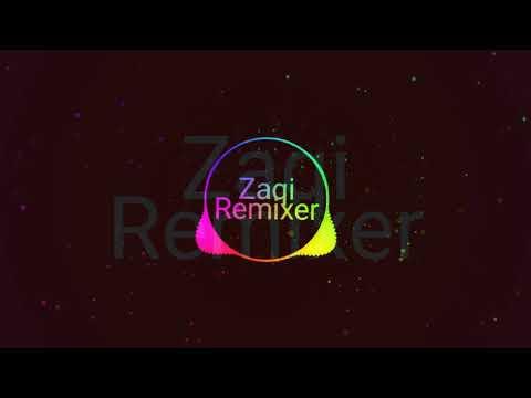 Zaqi_Remixer_SS_Kalbi_CHA CHA SHA LA LA BACAN MUSIC CLUB REMIX BMC