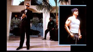 Watch IceT Dont Hate The Playa video