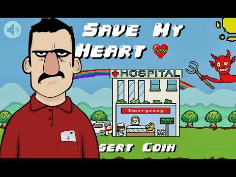 Teknolojiye Atarlanan Adam ile T�rk Yap�m� Oyunlar - Blockline & Save My Heart