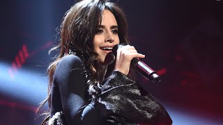 Download Lagu Camila Cabello Vocal Fails Gratis STAFABAND