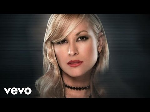 Anastacia - You'll Never Be Alone klip izle