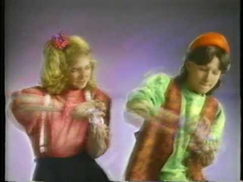 90's Commercials Vol. 20