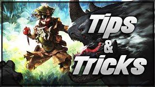 Apex Legends Tips & Tricks // Live PS4 Pro Gameplay