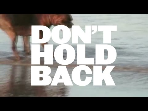The Potbelleez - Jeep Theme Dont Hold Back