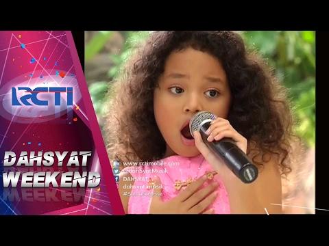 download lagu Romaria Mama Kaulah Bintang Dahsyat 11 F gratis