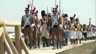 Batalla del Portazgo