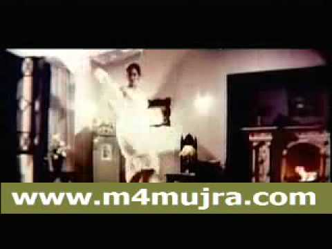 Noor Sexy Hot Song From Curfew 1(m4mujra)666.flv video