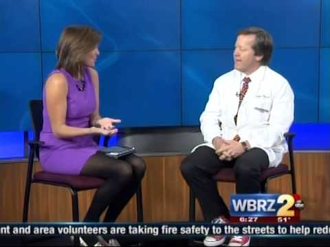Rouge General Hosts Vascular Screening, Shares Heart Health Tips