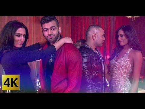 media nahin jeena yaar bina chaahat shahrukh khan full song