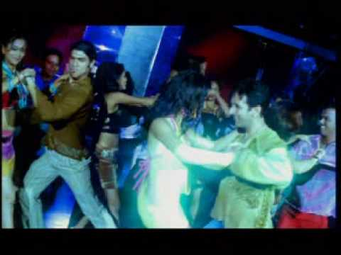 Club Shots - Bin Tere Sanam (club Mix) video