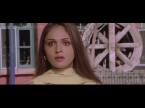 Tum Bin Jiya Jaye Kaise Full Song Tum Bin Mp4 Hq Youtubemaza Com