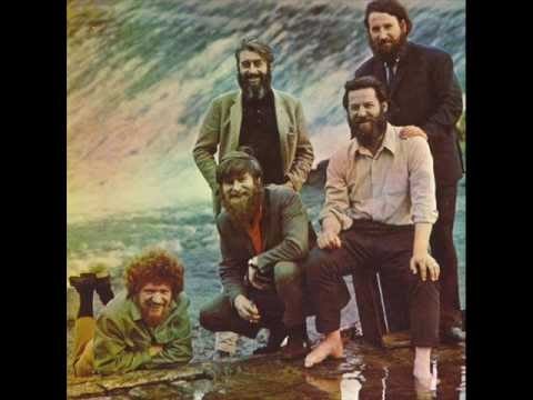 Dubliners - The Holy Ground