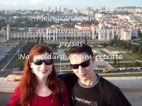 youtube ge e fernando.wmv