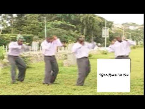 A I C Makongoro Vijana Choir Malipo Duniani video
