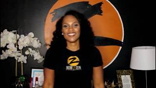 Now and Zen Bodyworks-Brenda Austin-Massage Therapist-Sports Massage