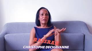 TPMP : La télé-réalité, Magloire, Christophe Dechavanne… le darka/rassrah de Vincent Mc Doo...