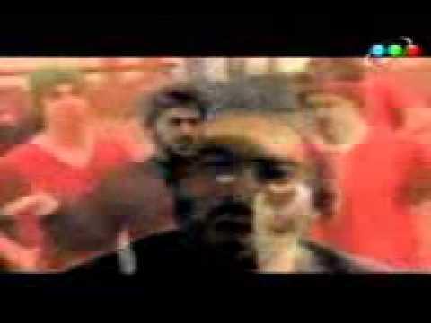 Los Caminos De La Birra video