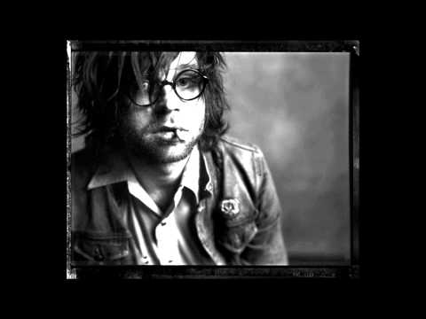 Ryan Adams - Dont Get Sentimental On Me