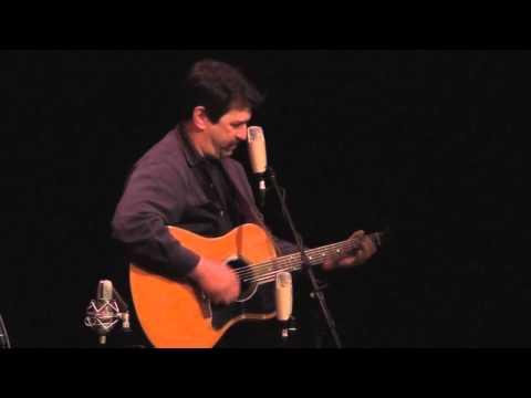 AMP 2011 - Bruce Clarke - BiCoastal
