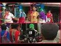 Begusarai के Hotel हंस में चल रहा था देह का गंदा खेल,  रेड करने पहुंच गए SP आदित्य कुमार
