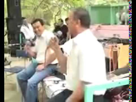 Шарманда Кизикчилар Узбек кизикчилари