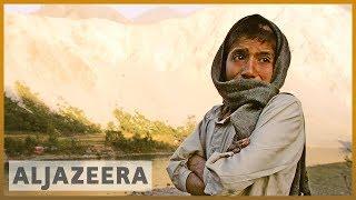 🇮🇳🇵🇰 India to block Kashmir water supply from Pakistan | Al Jazeera English