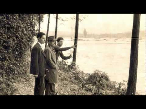 1962: La riuada a Cerdanyola