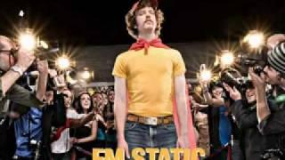 Watch Fm Static The Next Big Thing video