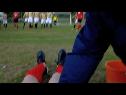 Guy Ritchie és a Nike után szabadon