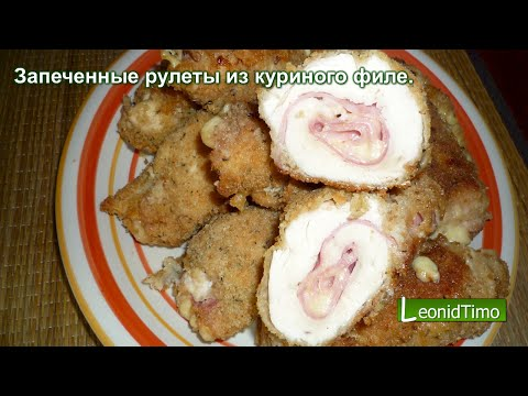 Скумбрия рецепт приготовления в духовке в фольге рецепт