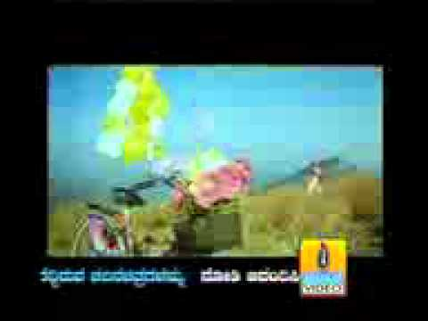 Ne Nandu Nanaavanu Tajmahal Kannada By Mahesh K High Quality Hi    Copy video