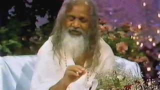 Transcendental Meditation: a natural technique (Maharishi Mahesh Yogi)