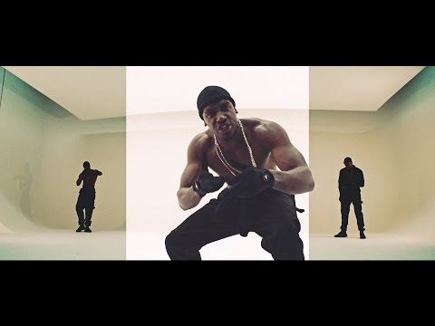 Download Lagu Bugzy Malone - MAD (Official Video) MP3 Free