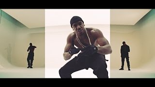 Bugzy Malone - MAD (Official Video)