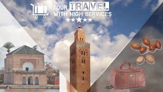 Your Complete Guide To Morocco | Morocco Holidays | Morocco Travel